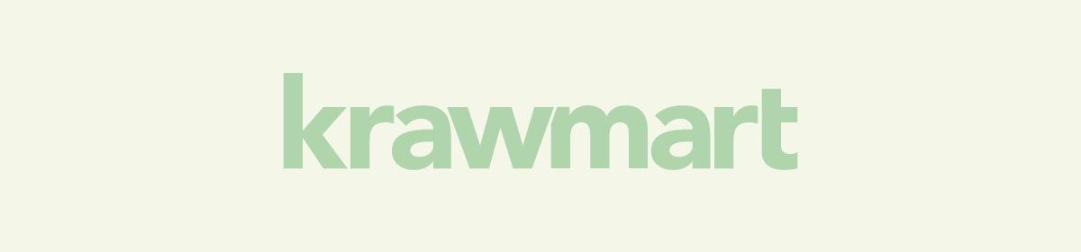 krawmart